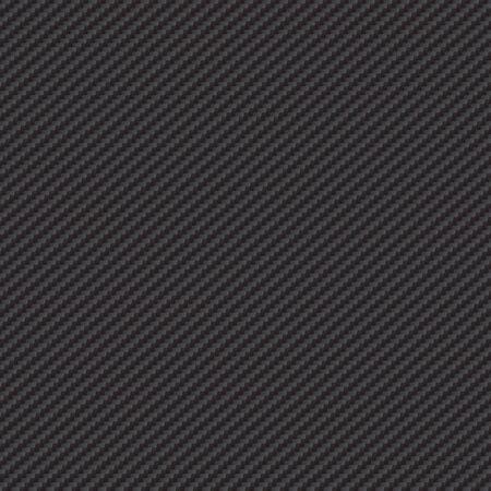 Medium Grey Carbon fiber