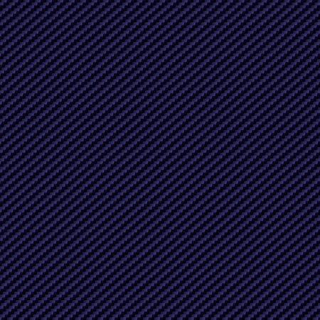 Purple Carbon fiber Banco de Imagens