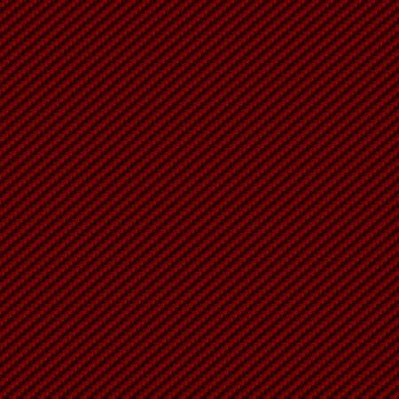 fibra de carbono: Red de fibra de carbono