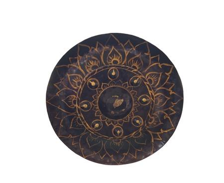 Gong: Gong