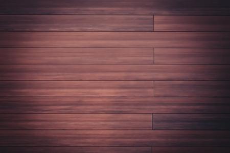 wood floor: wood texture backgrounds in vintage
