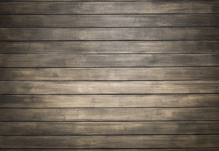 dark old grung floor and grung wall wood  background