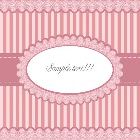 layout strawberry: cake cards