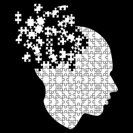 Mind exploding ideas