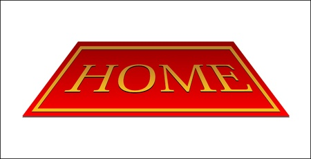 casing: red carpet home