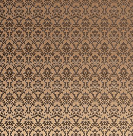old wallpaper: old wallpaper