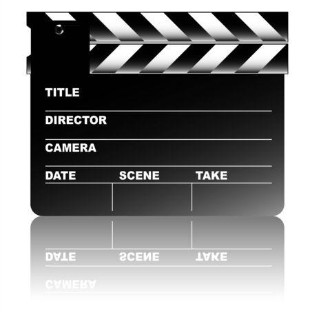 flick: Movie clipper