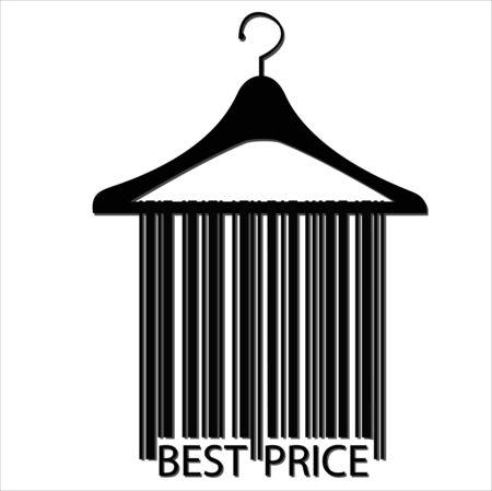 clotheshanger: Best price, hanger