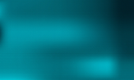 Grunge halftone modern abstract pattern vector background. Ink dots texture design element. Vibrant gradient holographic neon colors. Concept pop art. Minimal surrealism background.