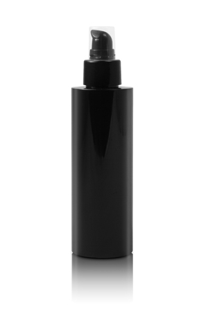 beauty products Bottle photo