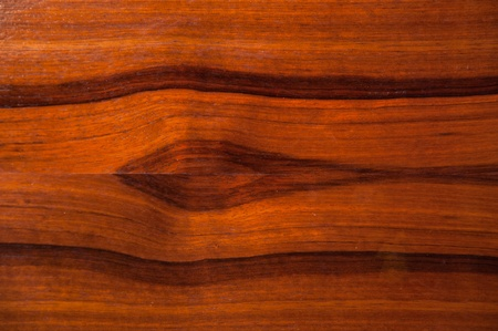 a picture of wood texture that look like eye
