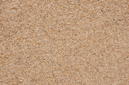 a picture of beach sand texture background