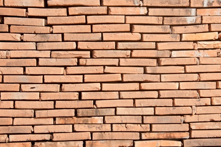 a picture of a brick background texture