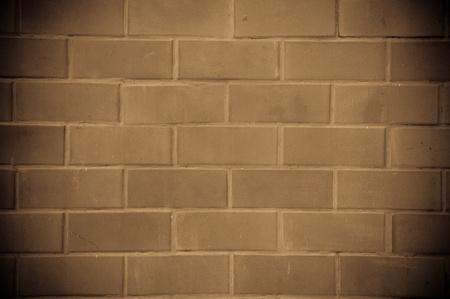 vintage brick background texture photo