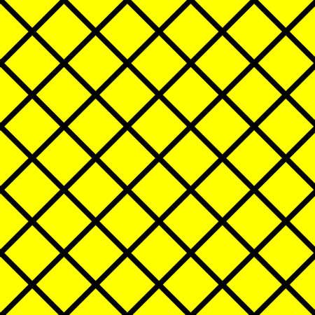 damasks: Retro Pattern Abstract Art 7