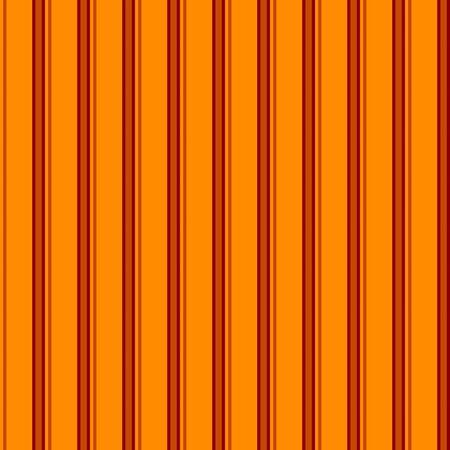 damasks: Vintage Colorful Stripes Pattern 4 Stock Photo