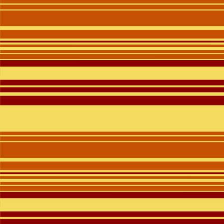 damasks: Vintage Colorful Stripes Pattern 6