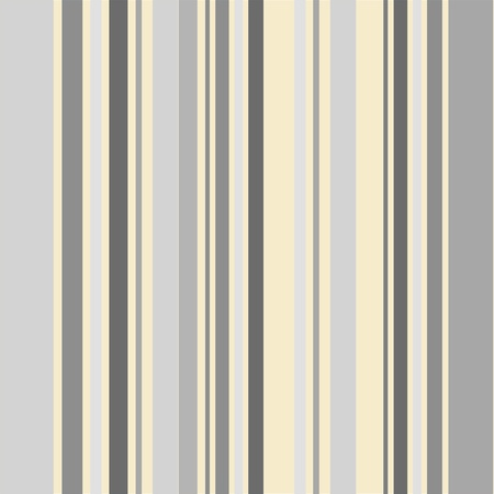 Vintage Colorful Stripes Pattern 7 Stock Photo