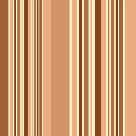 colorfuls: Vintage Colorful Stripes Pattern 10