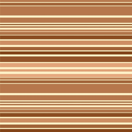 Retro Colorful Stripes Pattern 2 Stock Photo