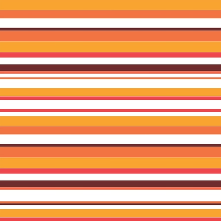 colorfuls: Retro Colorful Stripes Pattern 3 Stock Photo