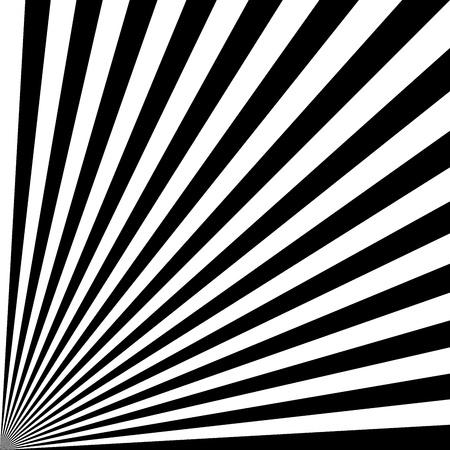 黑色和白色質樸的抽象藝術背景 版權商用圖片