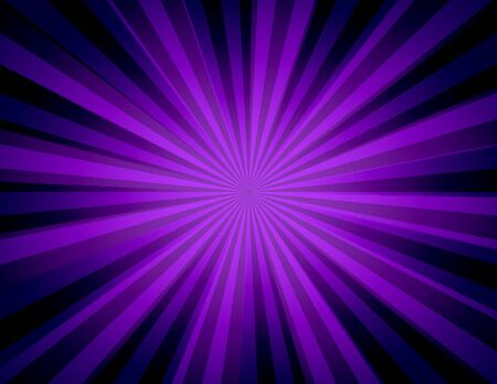 Galaxy Violet Light Fantasy Art Design Abstract 6 photo
