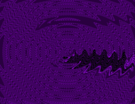 retros: Violet Retro Wave Funky Art Design Abstract Background