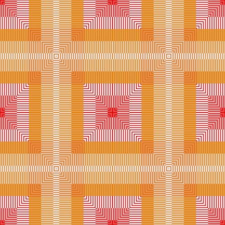 colorfuls: Seamless Stripes Dise�o Retro Art Abstract Background