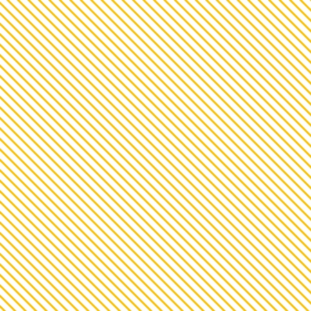colorfuls: Vintage Stripes Art Design Abstract Background
