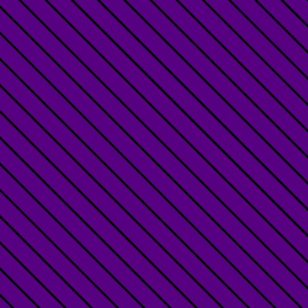 argyles: Violet Stripes Art Design Abstract Background Stock Photo