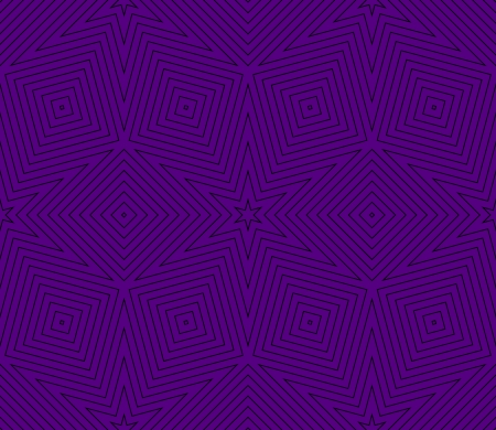 argyles: Violet Vintage Seamless Stripes Art Design Abstract Background