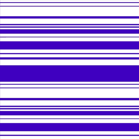 colorfuls: White and Blue Retro Stripes Art Design Abstract Background