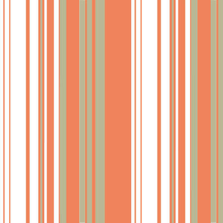 argyles: Orange, White, Cream Retro Stripes Art Design Abstract Background Stock Photo