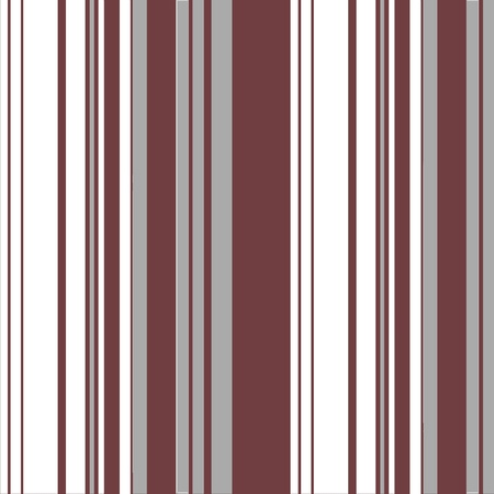 colorfuls: Brown and White Retro Stripes Art Design Abstract Background