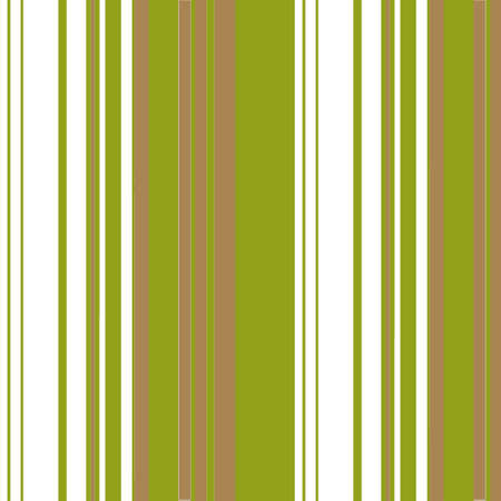 argyles: Olive, White, Gray Retro Stripes Art Design Abstract Background
