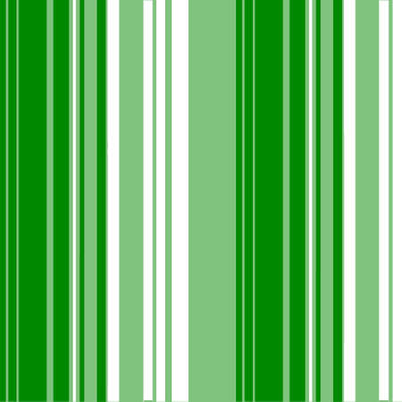 damasks: Green and White Retro Stripes Art Design Abstract Background