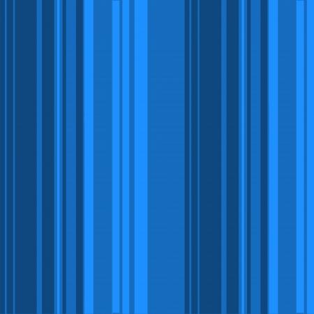 argyles: Dark Blue Retro Stripes Art Design Abstract Background Stock Photo