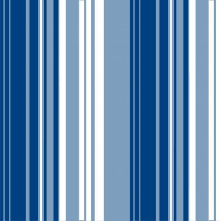 Dark Blue and White Retro Stripes Art Design Abstract Background Stock Photo - 14112093
