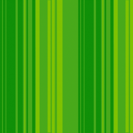 damasks: Green Retro Stripes Art Design Abstract Background