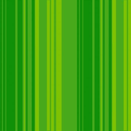 retros: Green Retro Stripes Art Design Abstract Background