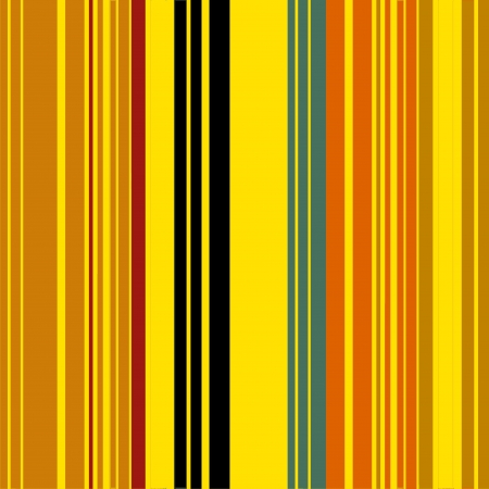 damasks: Colorful Retro Stripes Art Design Abstract Background
