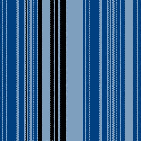 damasks: Black and Blue Retro Stripes Art Design Abstract Background