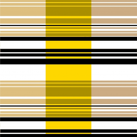 argyles: Colorful Retro Stripes Art Design Abstract Background