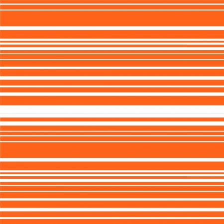 argyles: Orange, White Retro Stripes Art Design Abstract Background Stock Photo