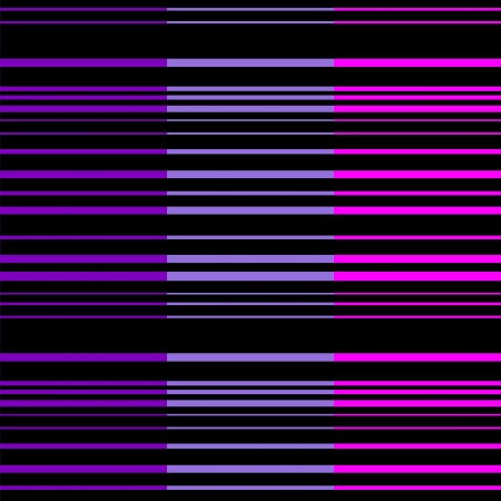 colorfuls: Violet Tone Retro Stripes Art Design Abstract Background