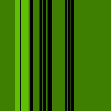 argyles: Green, Black Fashion Retro Stripes Art Design Abstract Background