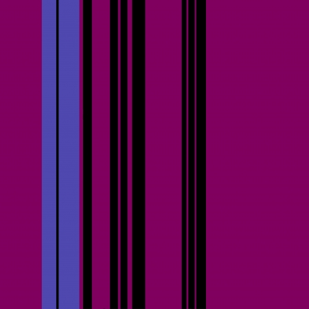 Pink, black, blue Fashion Retro Stripes Art Design Abstract Background