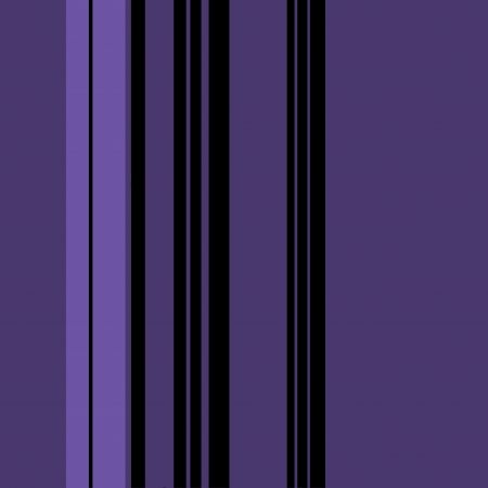 Purpe, Black Fashion Retro Stripes Art Design Abstract Background photo
