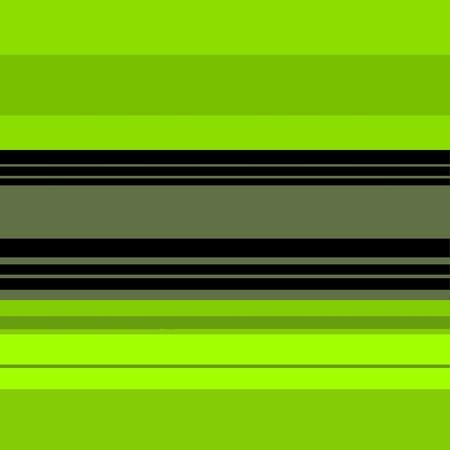 retros: Black, Green Vinatge Stripes Pattern Art Design Abstract Stock Photo